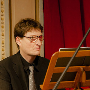 Sébastien Wonner